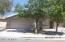 1944 E DESERT ROSE Trail, San Tan Valley, AZ 85143