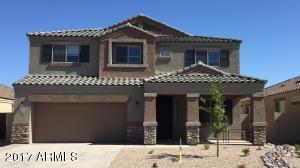 9434 W COLTER Street, Glendale, AZ 85305