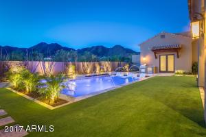 13750 E YUCCA Street, Scottsdale, AZ 85259