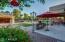 12655 W SAN JUAN Court, Litchfield Park, AZ 85340