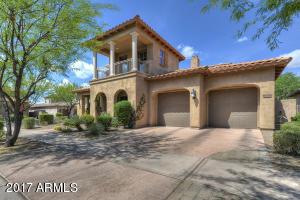 18262 N 94TH Way, Scottsdale, AZ 85255