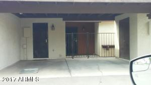 4522 W MARYLAND Avenue, Glendale, AZ 85301