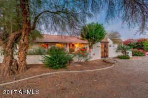 21419 S Lindsay Road, Gilbert, AZ 85298