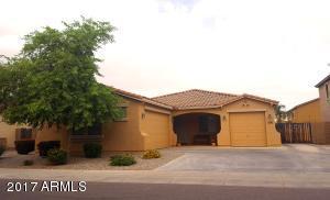 7116 S 68TH Avenue, Laveen, AZ 85339