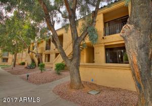 9708 E VIA LINDA, 2357, Scottsdale, AZ 85258
