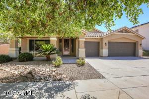 16627 W BADEN Avenue, Goodyear, AZ 85338