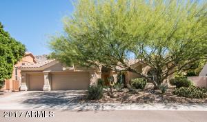 Property for sale at 1236 E Squawbush Place, Phoenix,  Arizona 85048