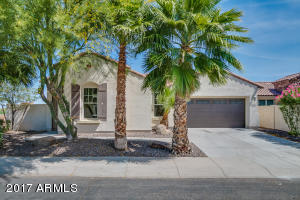 Property for sale at 2178 E Wisteria Drive, Chandler,  AZ 85286