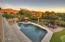 10841 E JASMINE Drive, Scottsdale, AZ 85255
