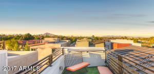 1106 E WEBER Drive, 1028, Tempe, AZ 85281
