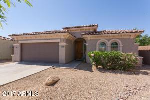 Property for sale at 635 E Las Colinas Place, Chandler,  AZ 85249