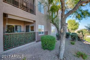 13700 N FOUNTAIN HILLS Boulevard, 144, Fountain Hills, AZ 85268