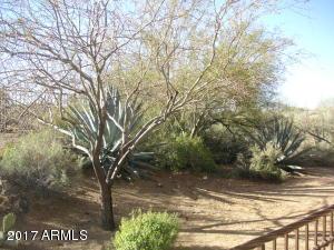 36601 N Mule Train Road, 21A, Carefree, AZ 85377