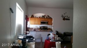 13008 S 193RD Avenue, Buckeye, AZ 85326