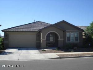 14549 W SIERRA Street, Surprise, AZ 85379
