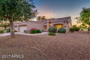 13636 W. Greenview Dr., Sun City West, AZ 85375