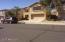 12612 W WINDSOR Boulevard, Litchfield Park, AZ 85340