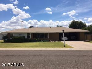 4135 E CATALINA Drive, Phoenix, AZ 85018