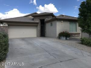 Property for sale at 6651 S Four Peaks Place, Chandler,  AZ 85249