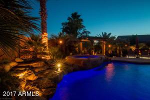 Property for sale at 177 W Lynx Way, Chandler,  AZ 85248