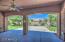 20174 E SONOQUI Boulevard, Queen Creek, AZ 85142