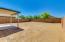 12307 W Missouri Avenue, Litchfield Park, AZ 85340