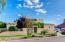 1547 E CAROLINE Lane, Tempe, AZ 85284