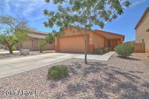 1341 E ASH Road, San Tan Valley, AZ 85140