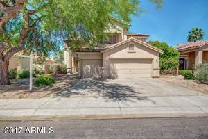 21686 N 59TH Lane, Glendale, AZ 85308