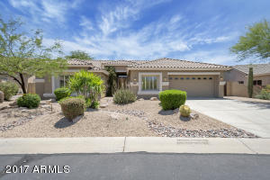 5533 E SIERRA SUNSET Trail, Cave Creek, AZ 85331