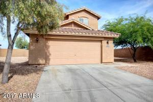 951 S 224TH Lane, Buckeye, AZ 85326