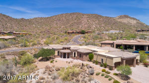 Property for sale at 3526 N Shadow Trail, Mesa,  AZ 85207