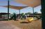 15510 E TELEGRAPH Drive, Fountain Hills, AZ 85268