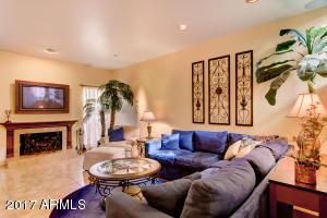 9705 E MOUNTAIN VIEW Road, 1166, Scottsdale, AZ 85258