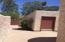 1914 S SHANNON Drive, Tempe, AZ 85281