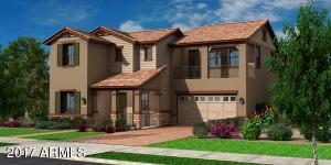 4109 E CYNTHIA Street, Gilbert, AZ 85295