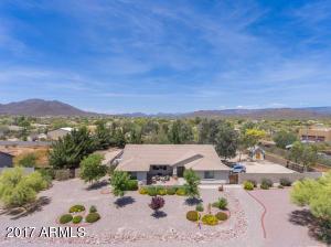 39631 N 3RD Avenue, Phoenix, AZ 85086