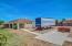 7920 N 81ST Drive, Glendale, AZ 85303