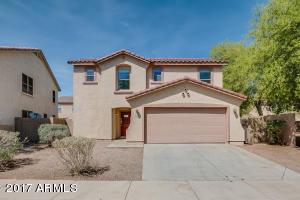 8940 E PAMPA Avenue, Mesa, AZ 85212