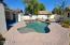 1549 W VIRGINIA Avenue, Phoenix, AZ 85007