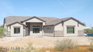5533 E New River Road, Cave Creek, AZ 85331