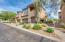 16420 N THOMPSON PEAK Parkway, 2111, Scottsdale, AZ 85260