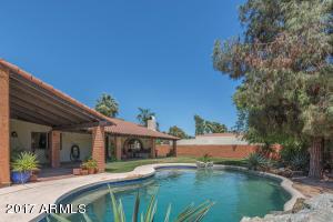 6802 N 3RD Place, Phoenix, AZ 85012
