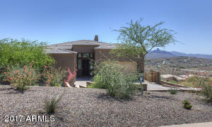 Property for sale at 10833 N Skyline Drive, Fountain Hills,  AZ 85268