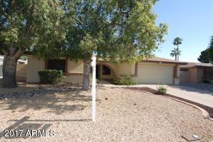 7417 W SUNNYSIDE Drive, Peoria, AZ 85345