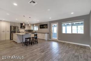 8445 E Fairmount  Avenue Scottsdale, AZ 85251