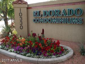 10330 W THUNDERBIRD Boulevard, A333, Sun City, AZ 85351