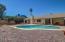 1037 W NIDO Avenue, Mesa, AZ 85210