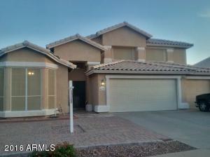 4437 W VILLA LINDA Drive, Glendale, AZ 85310