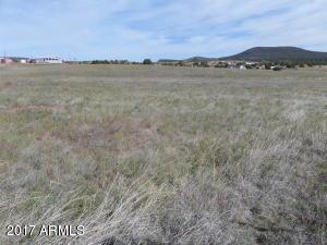 2.78 acres